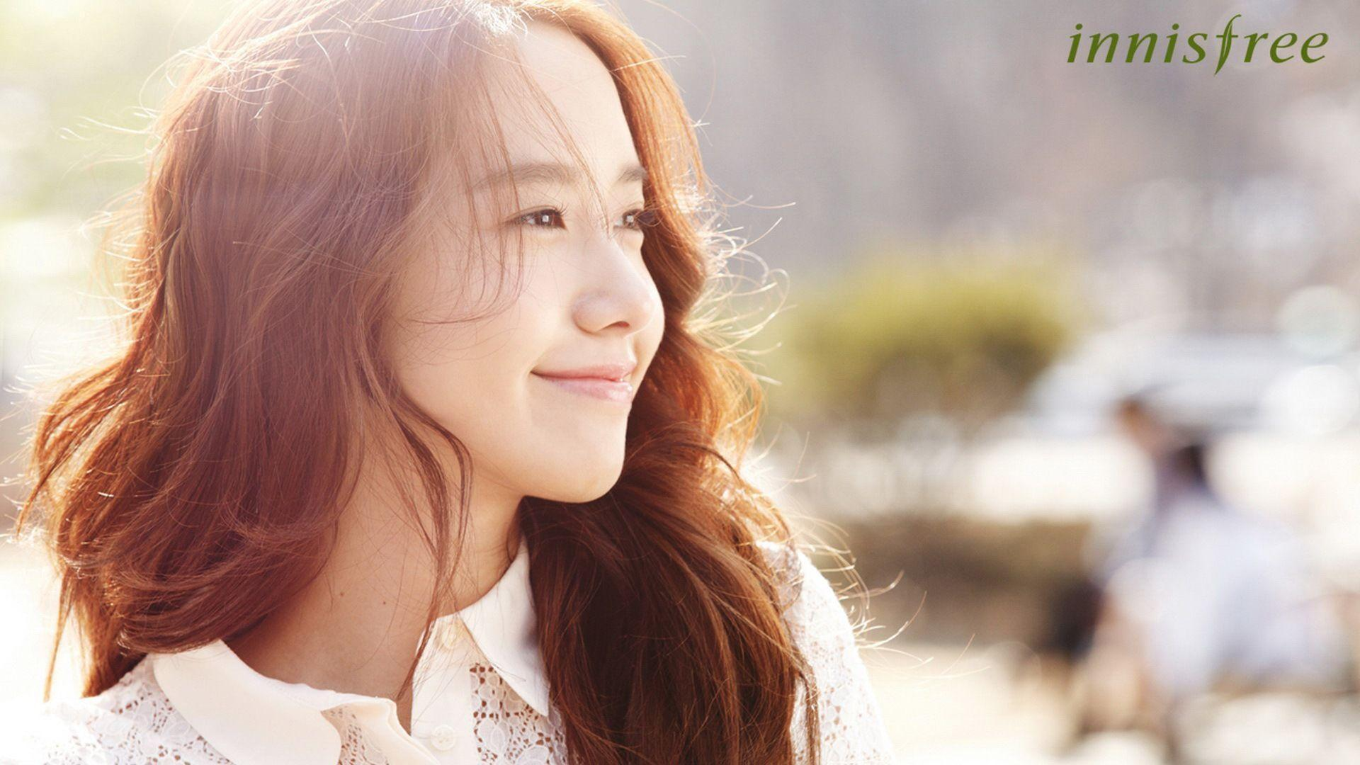 Yoona HD Wallpapers 1920x1080