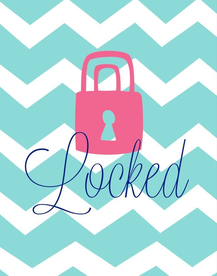 Lock Screen Locked Lockscreen Wallpapers Iphone Cute 736x937