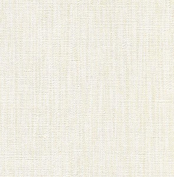Show details for Alligator Cream Textured Stripe Wallpaper 591x600