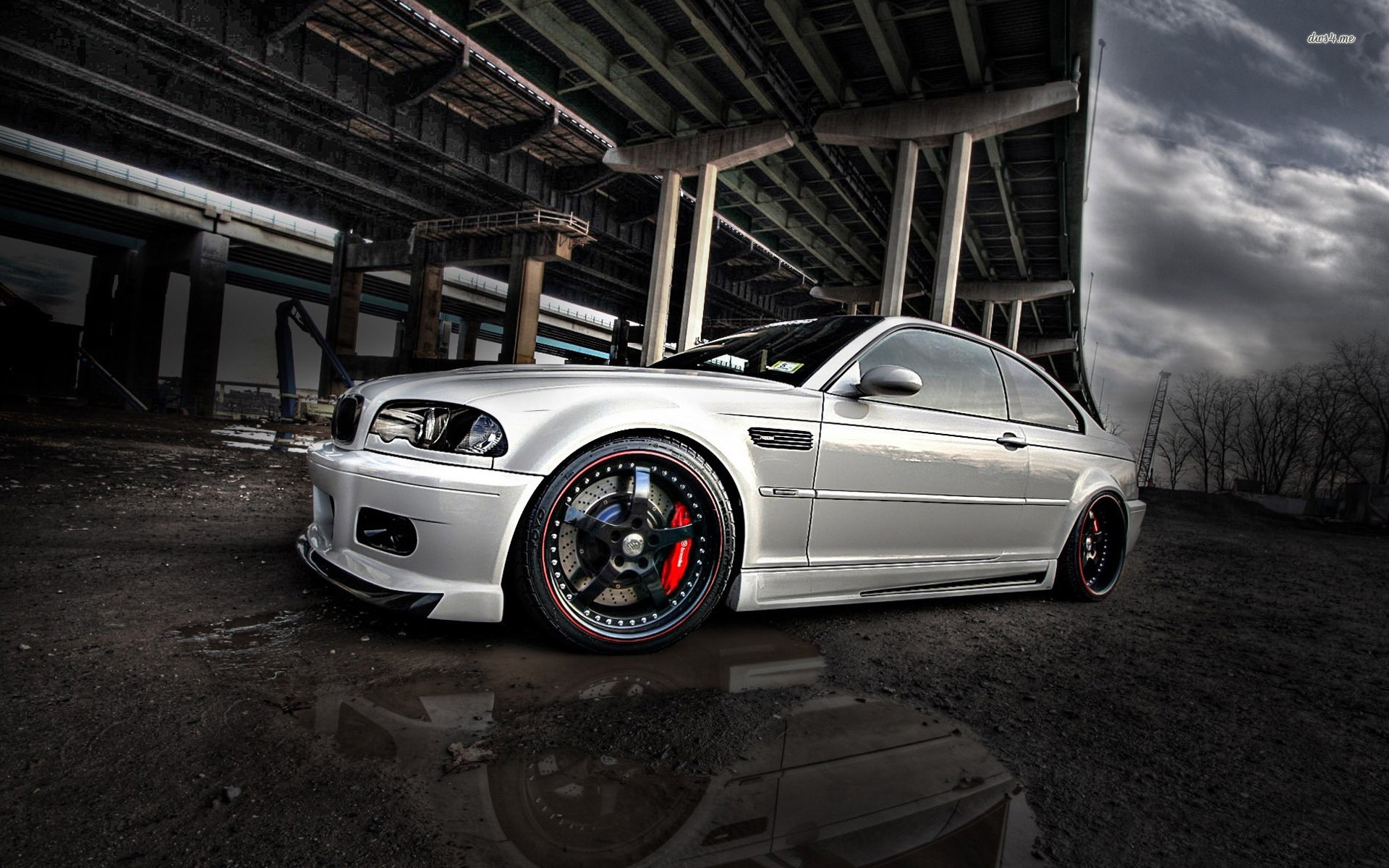 Bmw M3 Wallpaper Amazing BMW M3 Wallpapers Collection 39 1920x1200