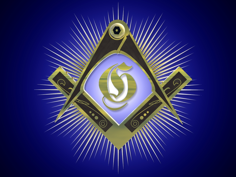 Masonic Wallpaper Mckim 1500x1125