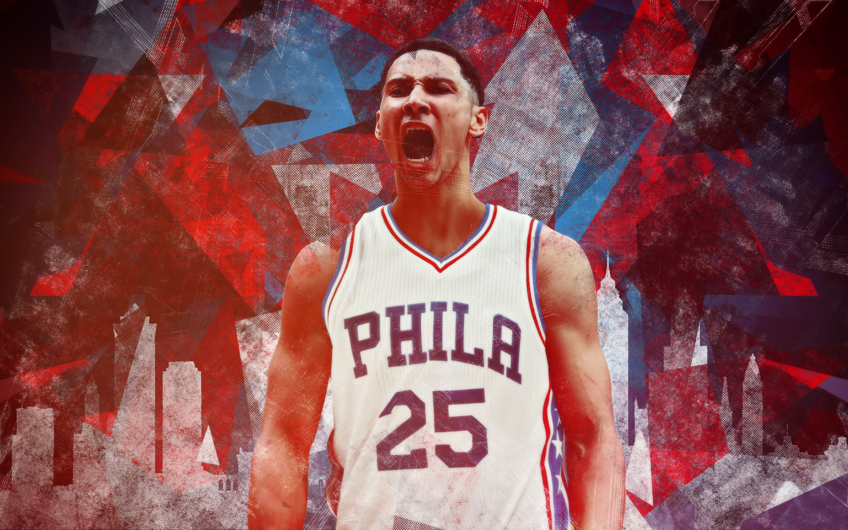 Sixers Wallpaper 82 images 2880x1800