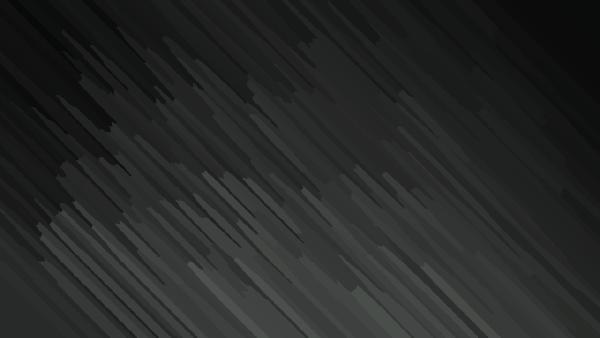 Other Black Carbon Fibre Background Pictures 600x338