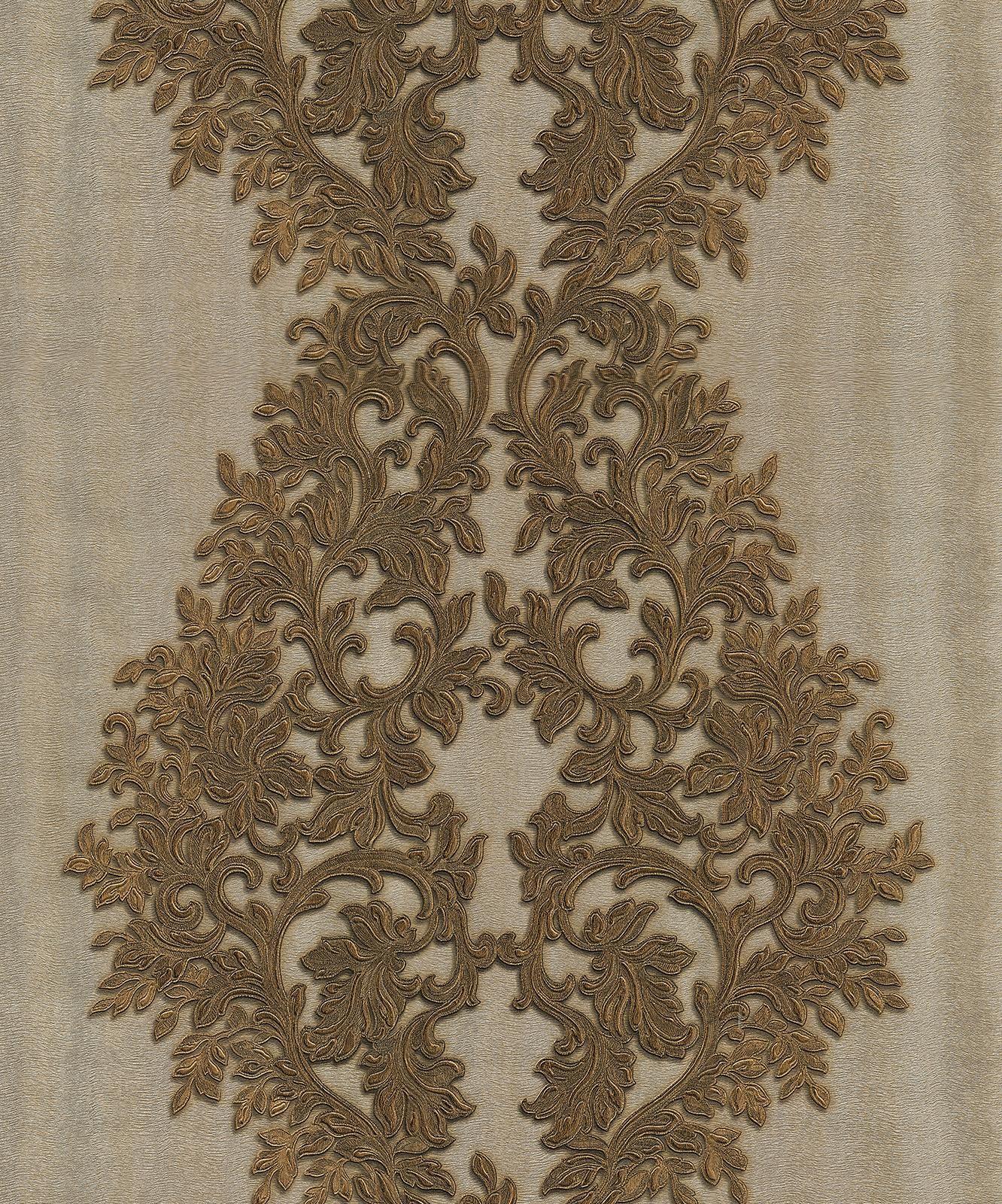 Roberto Cavalli Wallpaper Collection Volume 2 Rc13001   Roberto 1332x1600