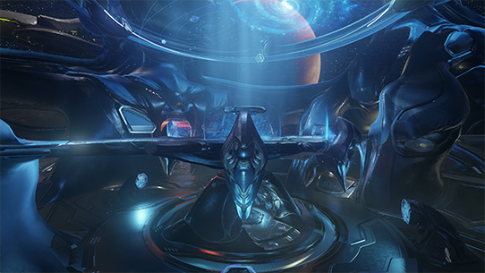 Halo 5 Guardians Games Halo   Official Site 542x305