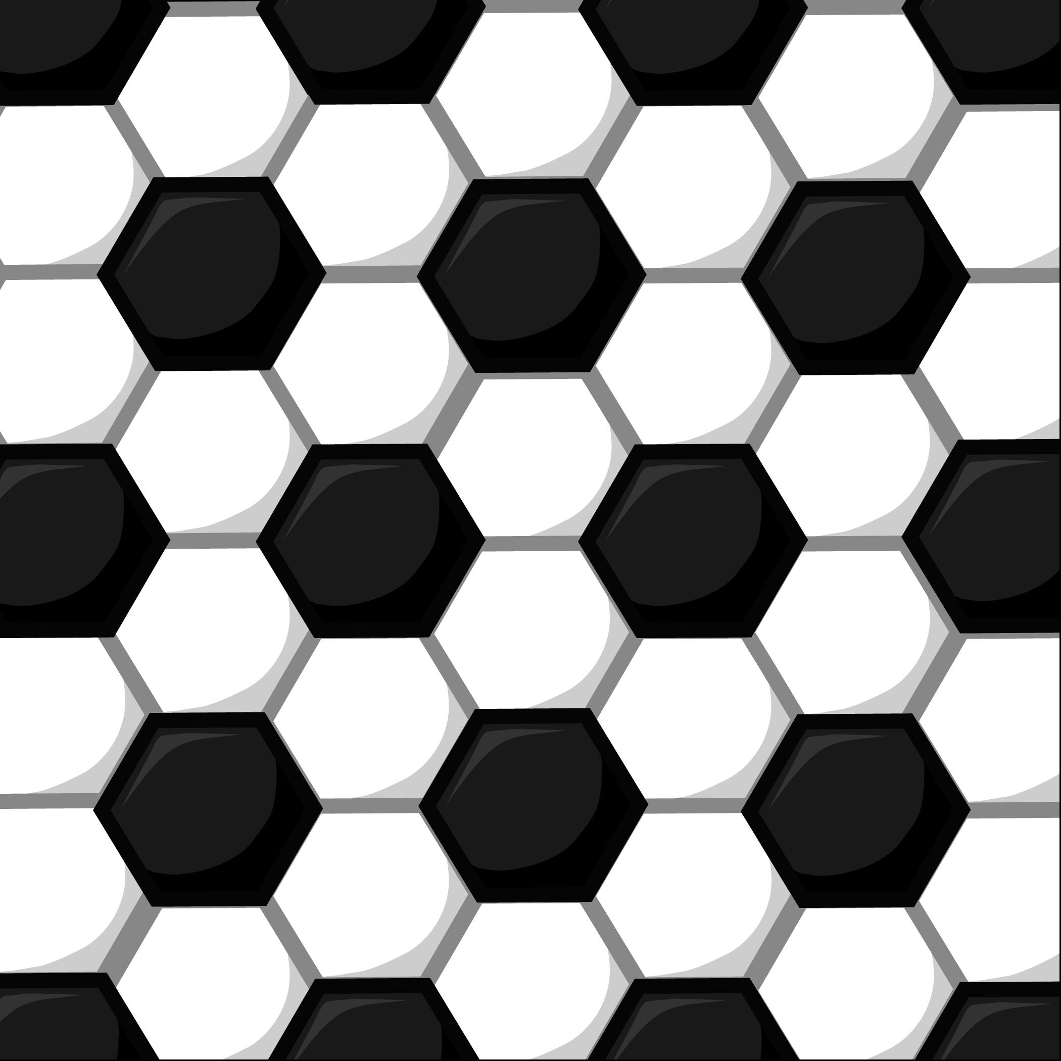 Soccer Ball Wallpapers