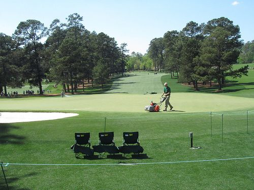 2015 Wallpapers Of Augusta National 500x375