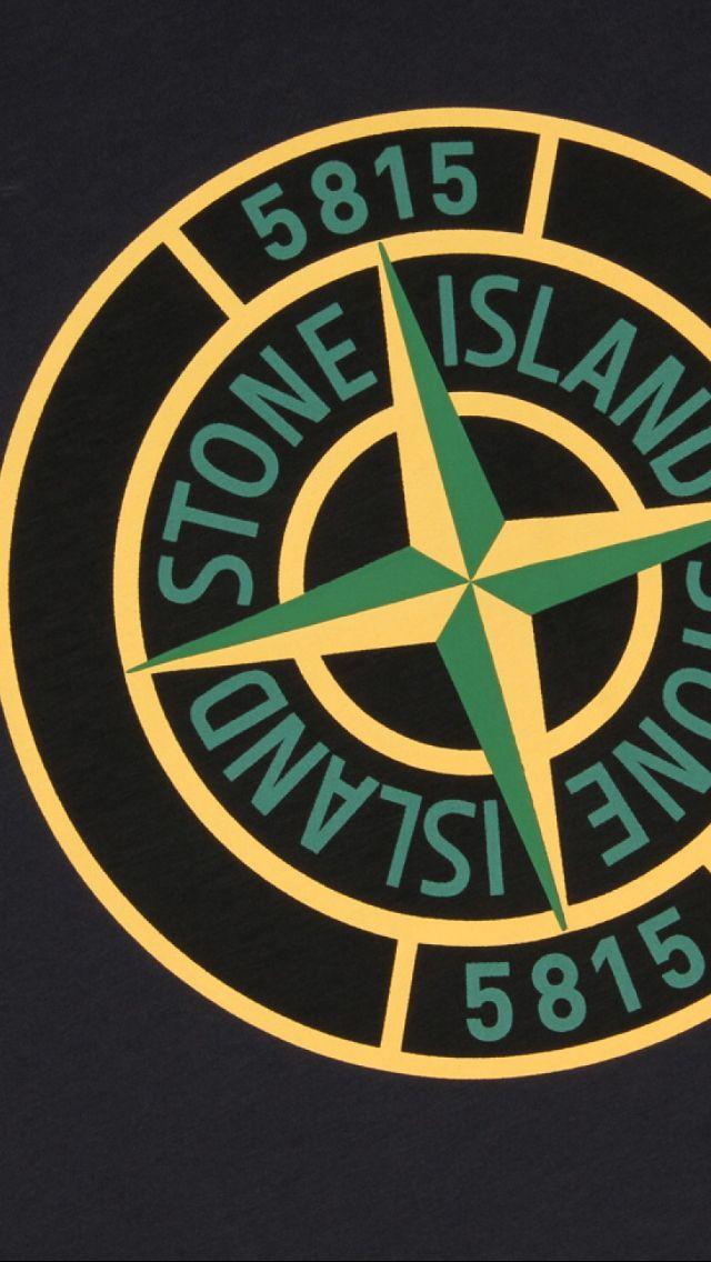 Stone Island Casuals Hools in 2019 Stone island hooligan 640x1136