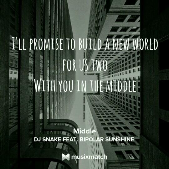 dj snake middle ringtone free download