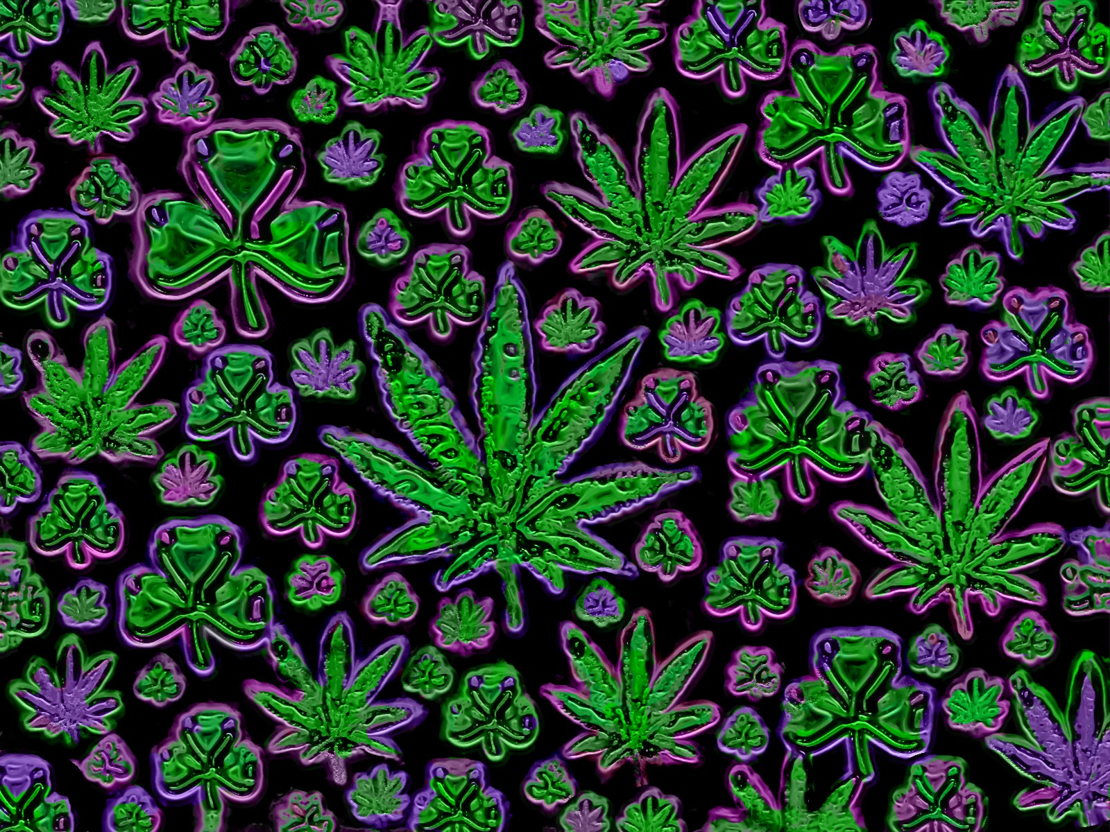pot leaf wallpapers hd wallpapersafari marijuana leaf transparent background Cool Marijuana Background