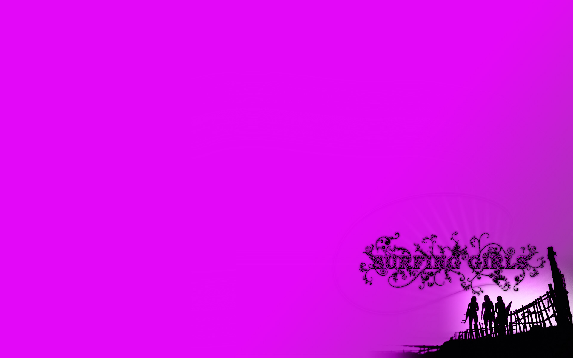 25 Lovely Pink Desktop Wallpapers Best Design Options 1920x1200