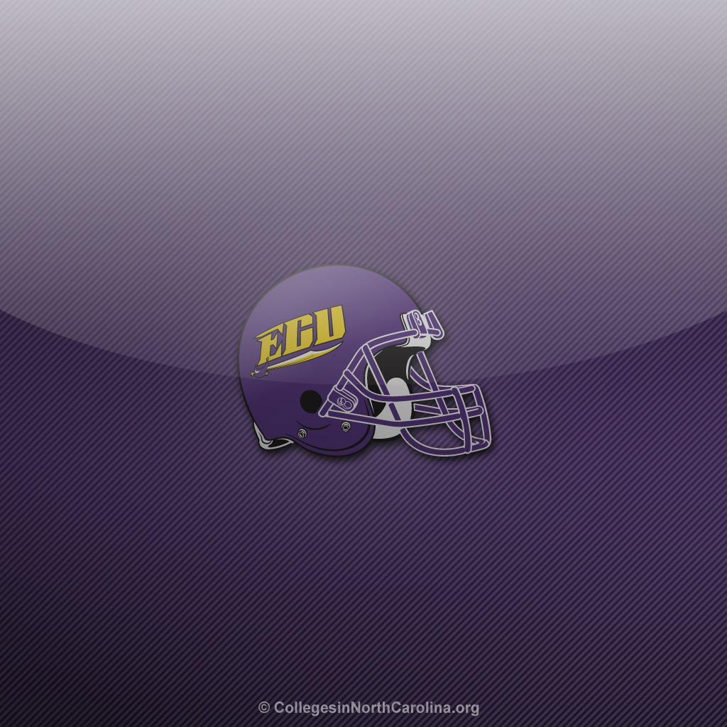 pirates ipad wallpaper 1 East Carolina ECU Pirates iPad Wallpapers 1024x1024