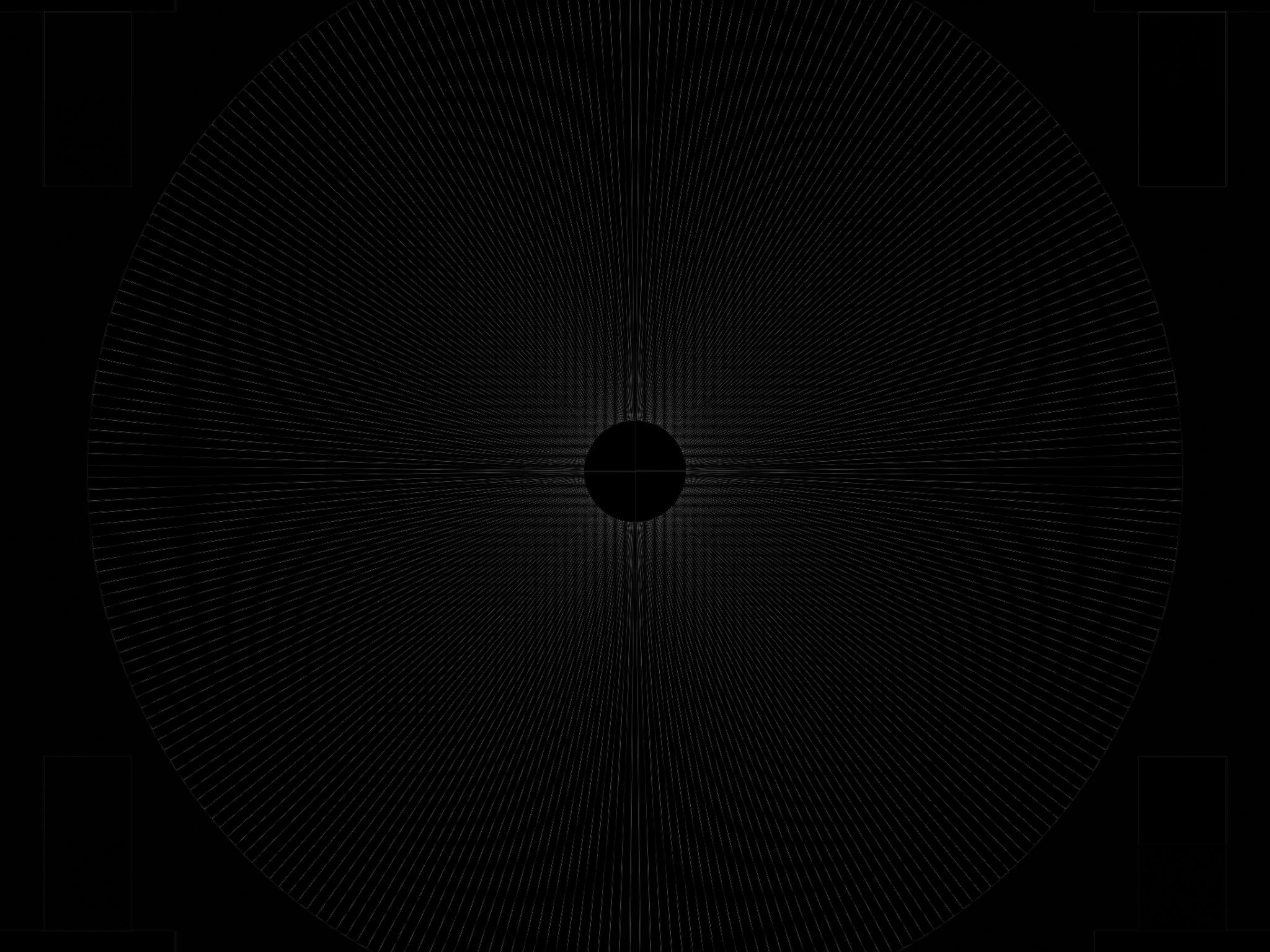 2048 Pixels Wide And 1152 Pixels Tall Wallpaper H264 1920 vs 2048 2048x1536
