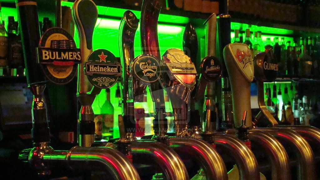 Irish Pub Wallpaper Wallpapersafari HD Wallpapers Download Free Images Wallpaper [1000image.com]