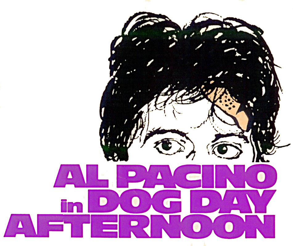 Dog Day Afternoon 1975 History of Cinema 950x799
