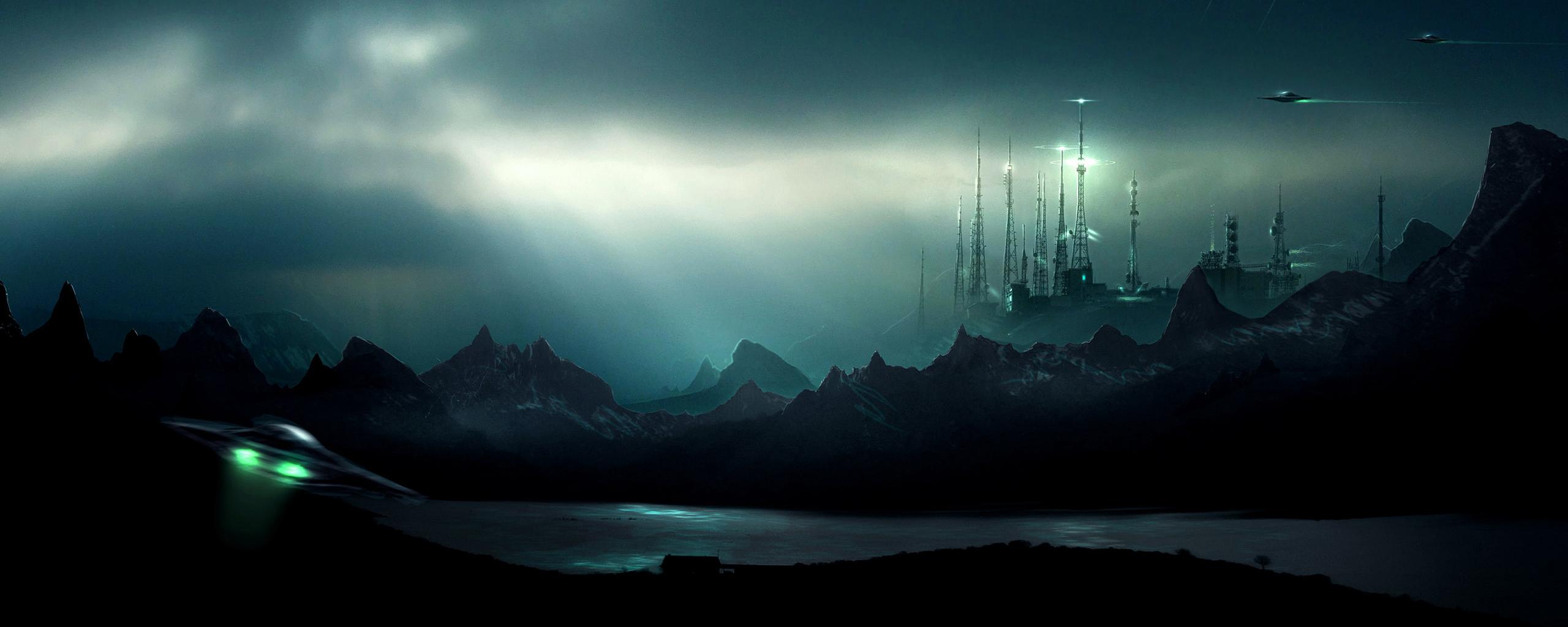 Homepage Panoramic Wallpapers Panoramic wallpaper 2560x1024 8 2560x1024
