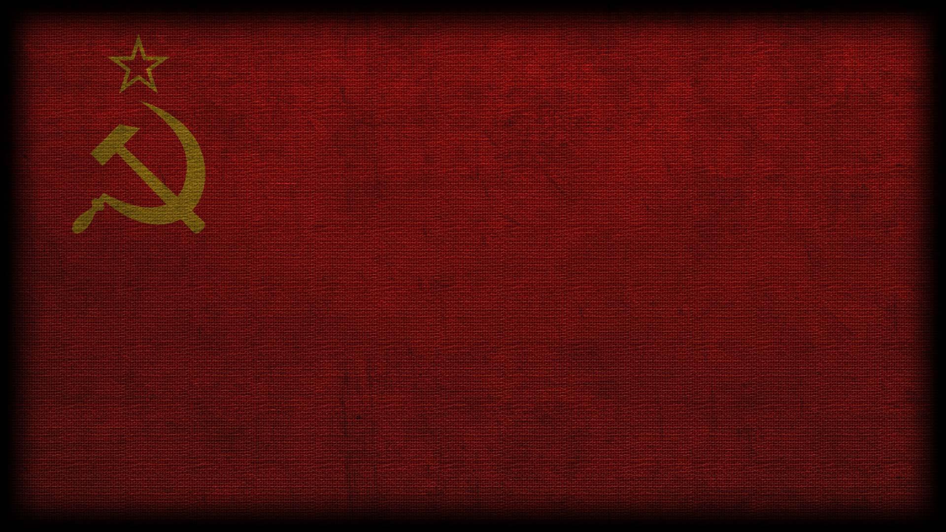 Steam Community Market Listings for 244410 USSR 1920x1080