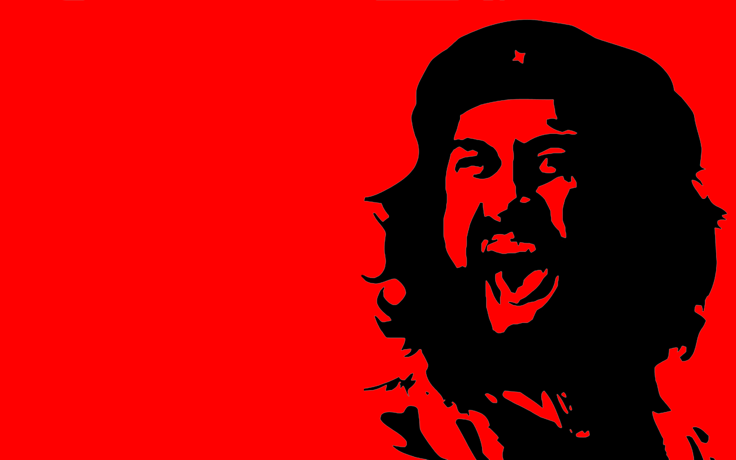che guevara 640x480 wallpaper for android Car Pictures 1440x900