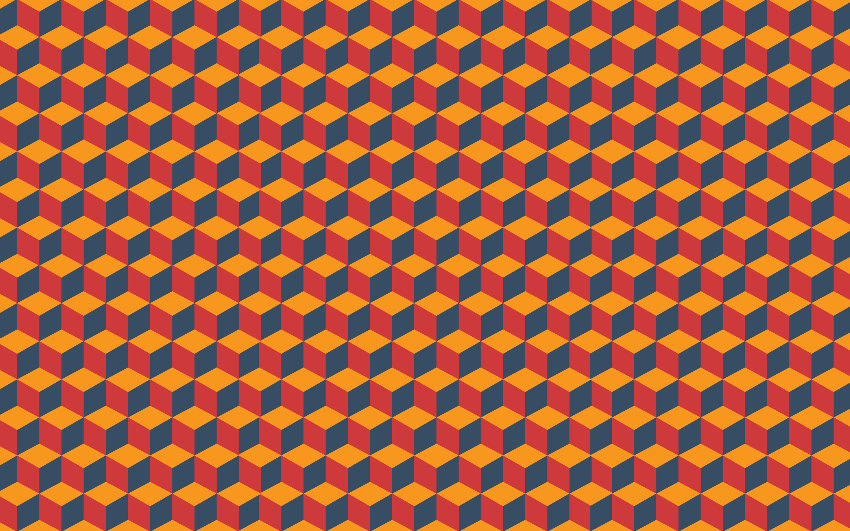 Geometry HD Desktop Wallpaper 23091   Baltana 2880x1800