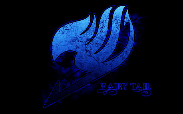 FairyTailLogoFairyTailHDWallpaper5Banimefullfightscom5Djpg 640x400