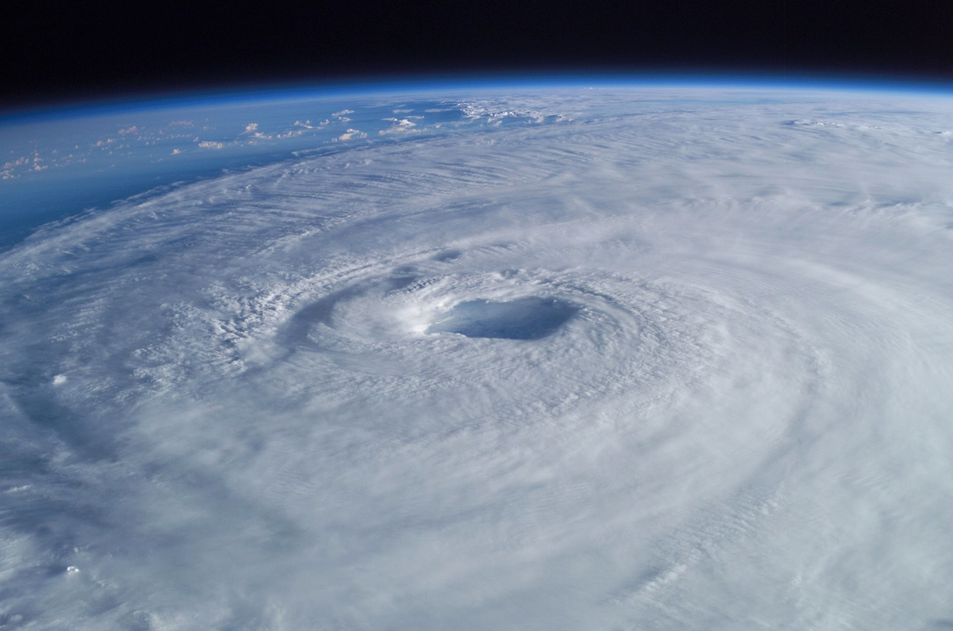 Tropical Storm Wallpapers 55 images 1920x1271
