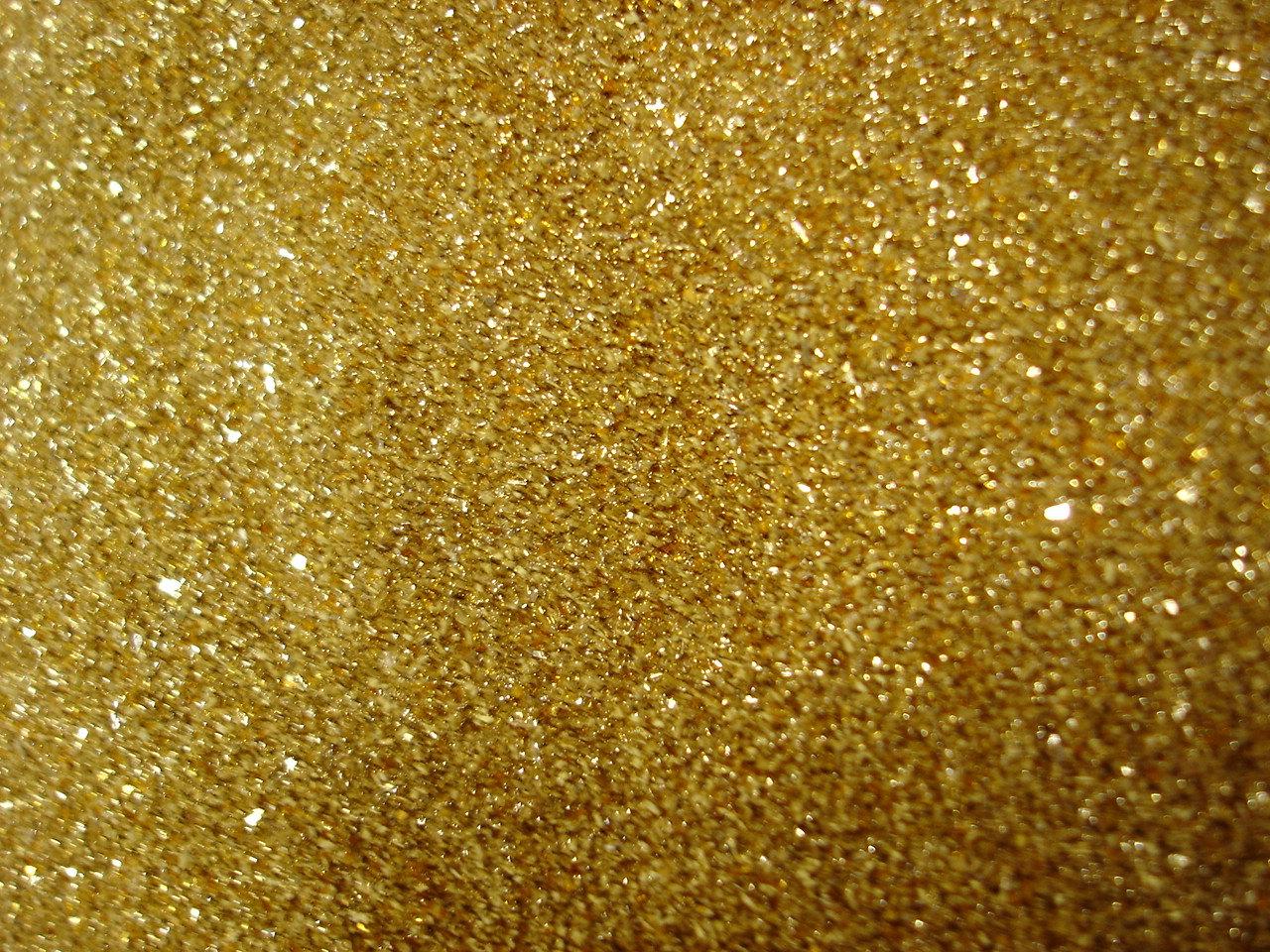 Go Back Images For Gold Glitter 1280x960