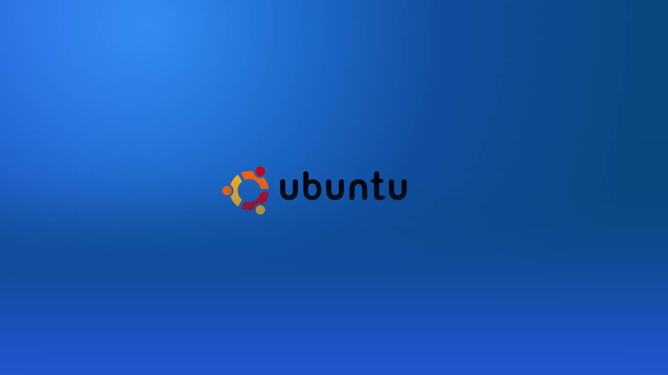 Pics Photos   Ubuntu Linux Wallpaper 1366x768 1366x768