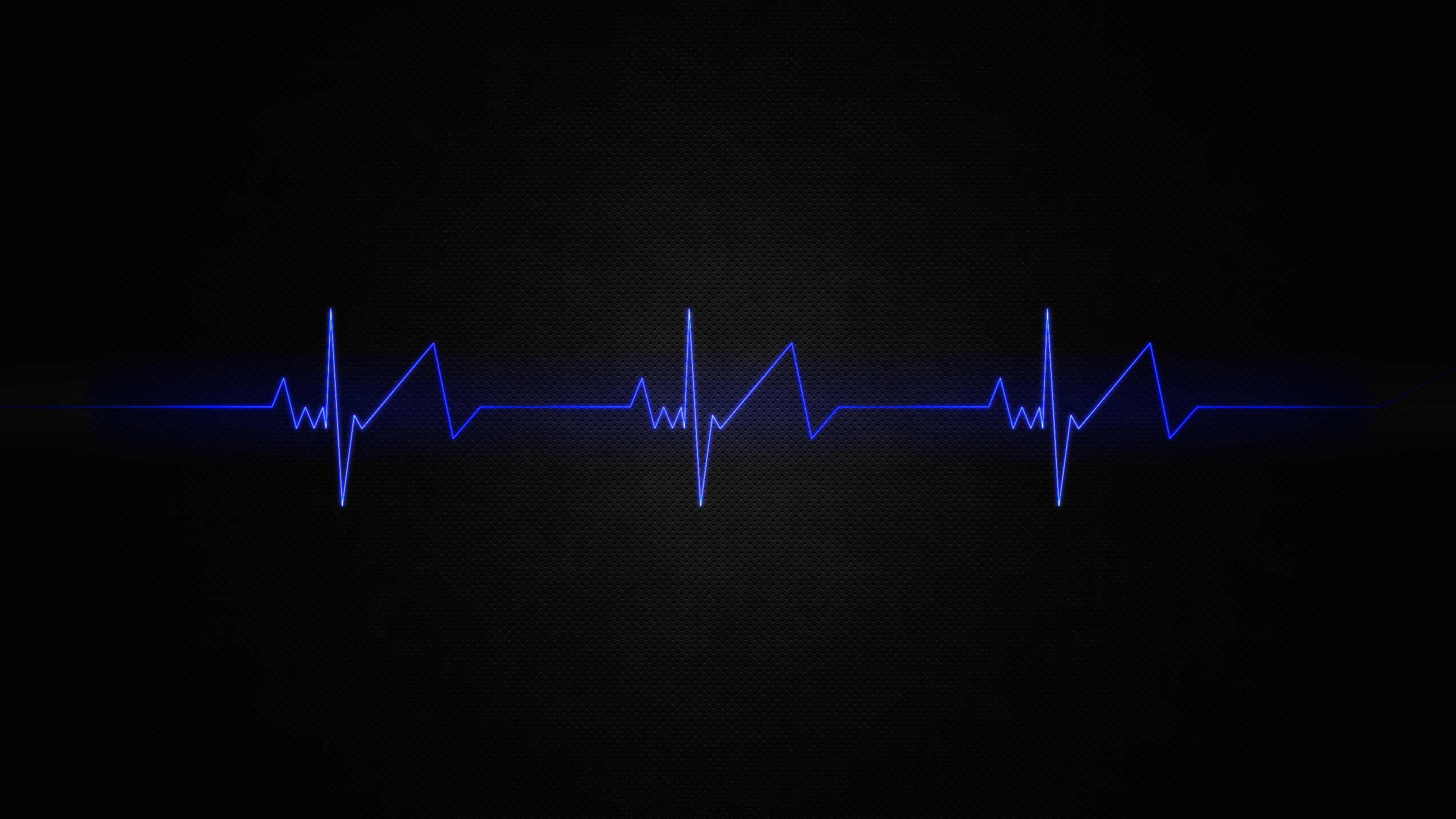 heartbeat wallpaper wallpapersafari