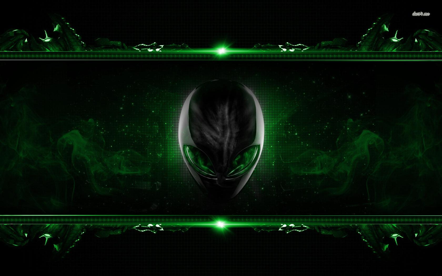Alienware wallpaper 1280x800 Alienware wallpaper 1366x768 Alienware 1680x1050