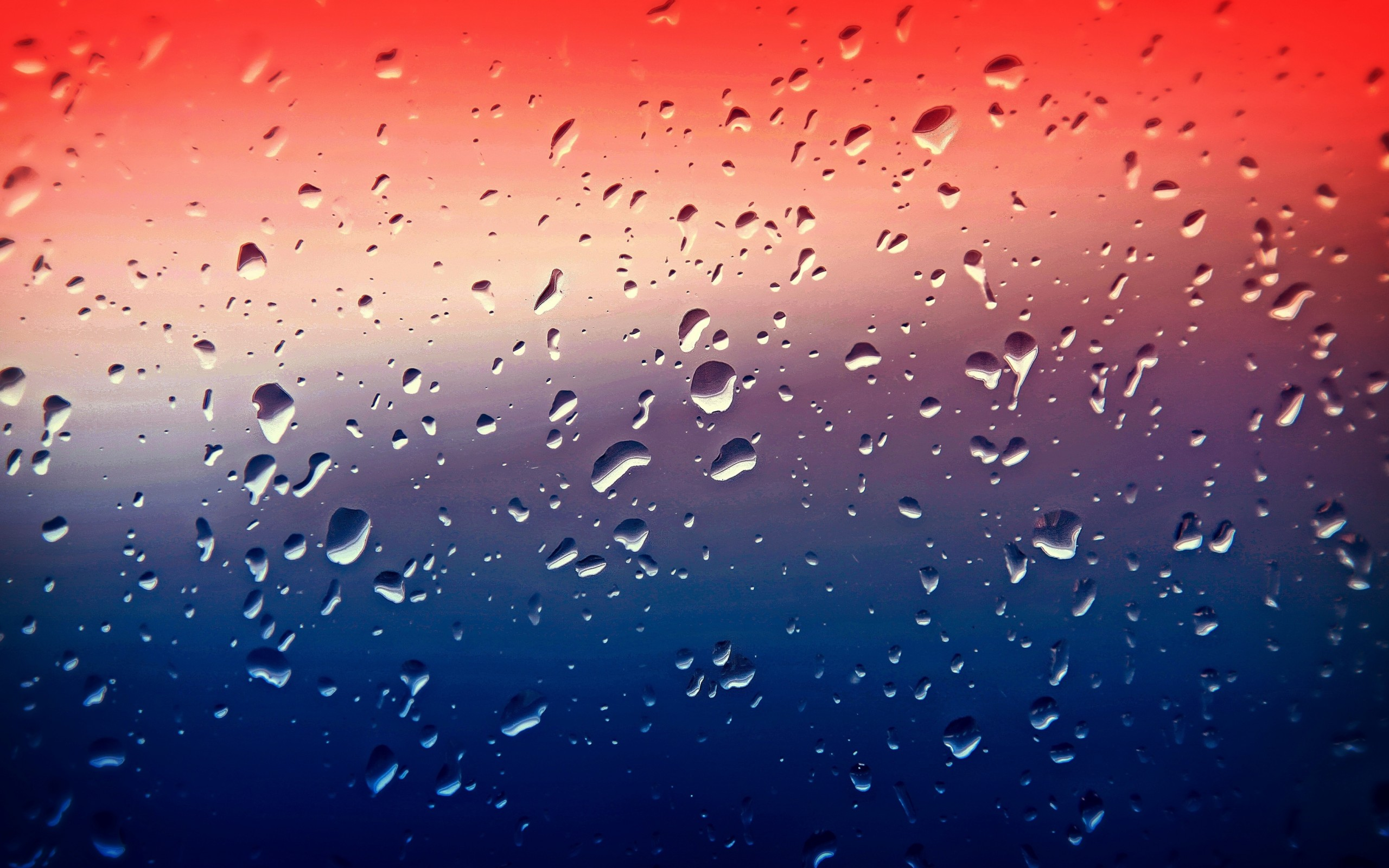 ultra hd wallpapers water drop -#main