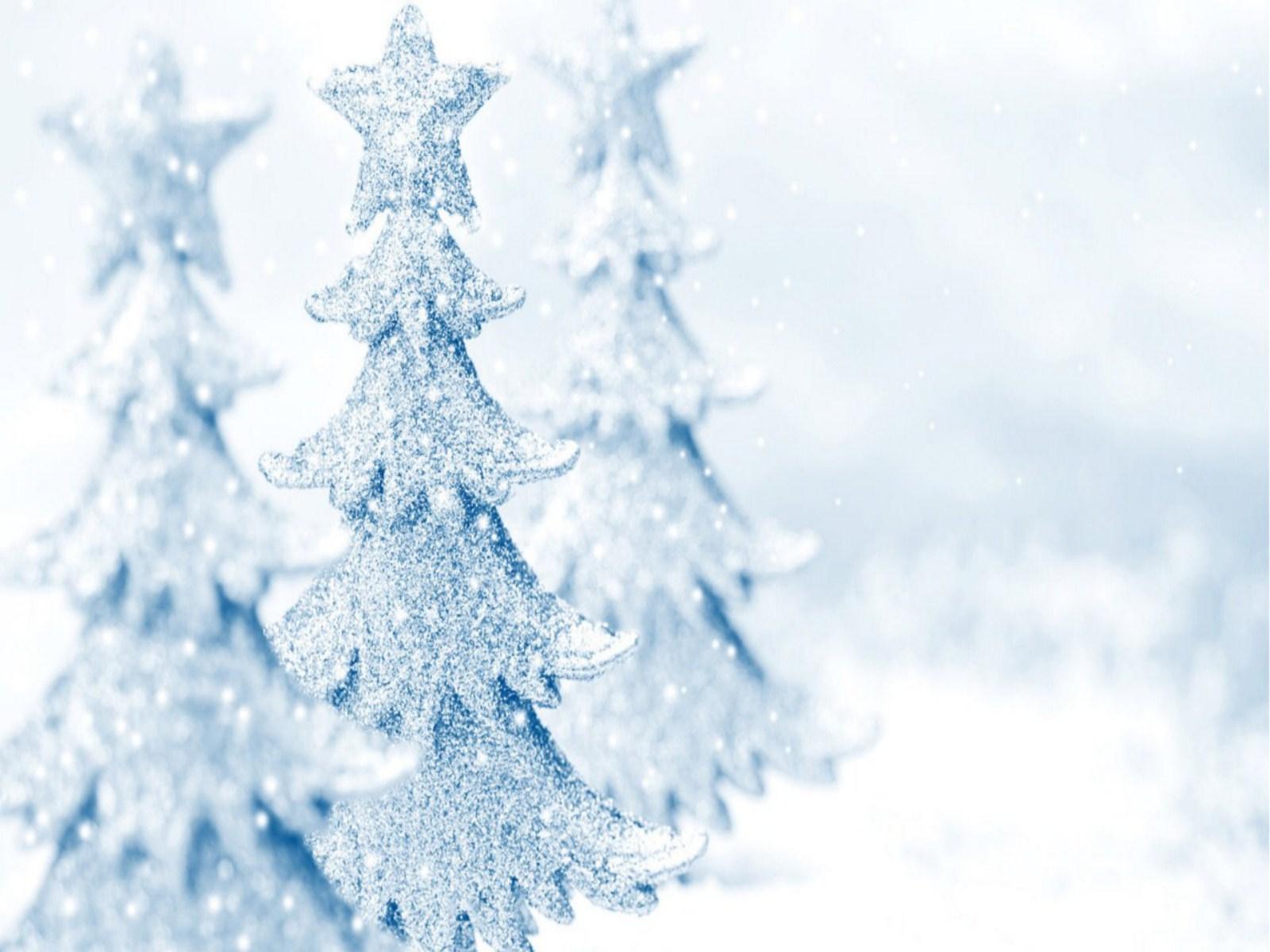 Christmas Snowman Wallpaper Winter Hd Phone Wallpapers 1600x1200