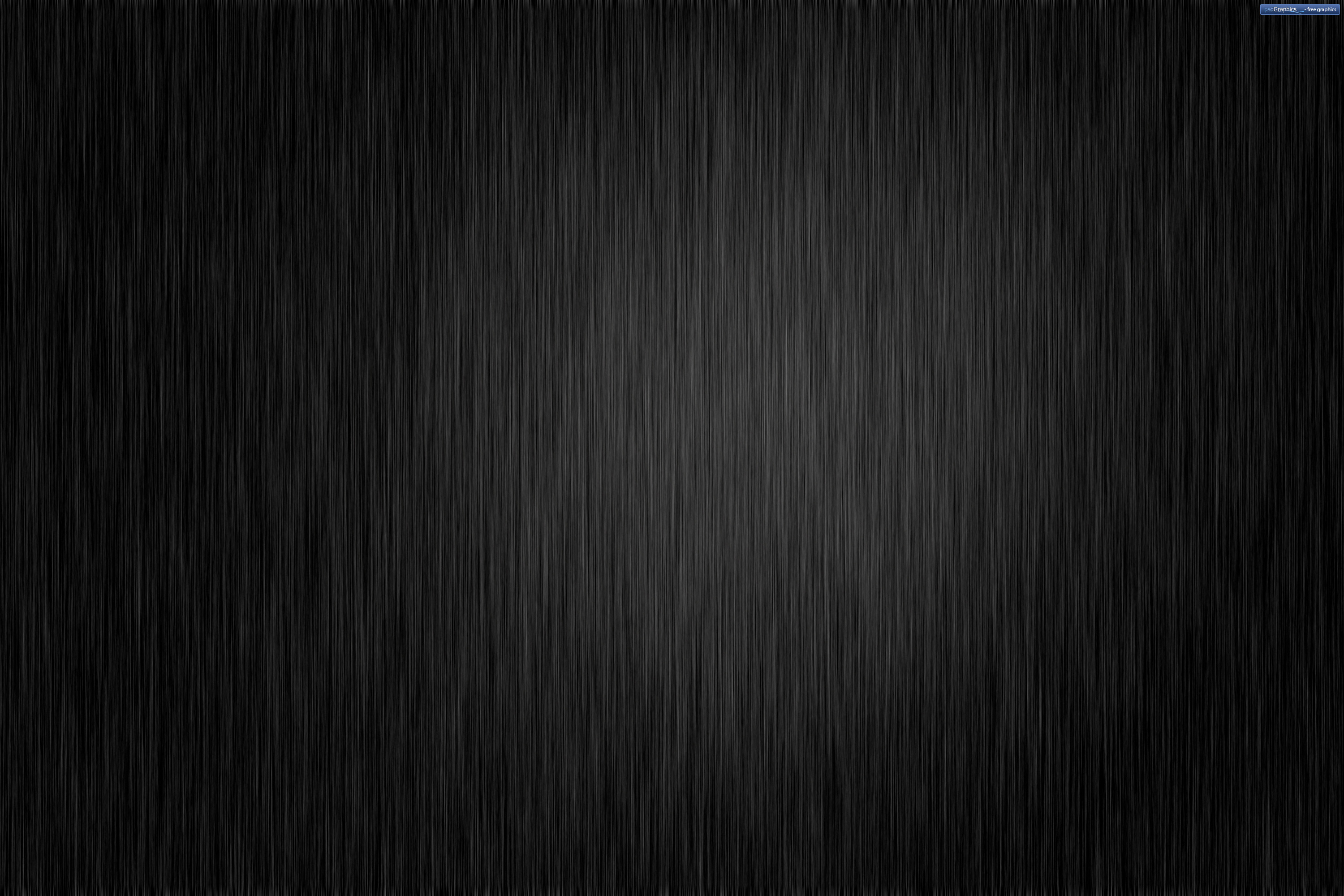 backgrounds 3000x2000px wallpapers black metal Black Background 3000x2000