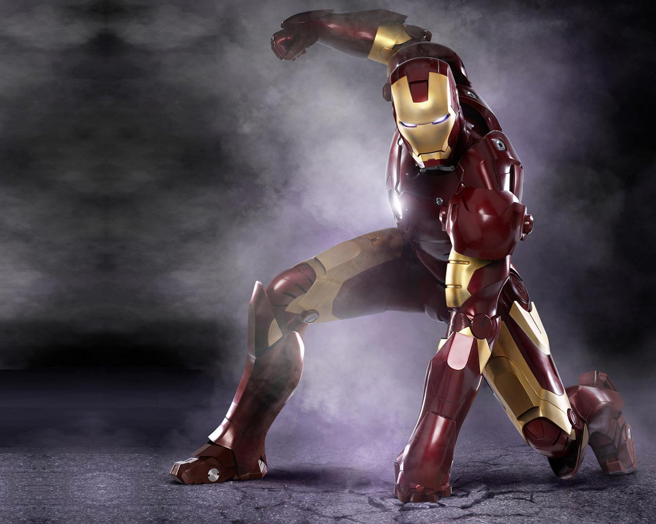 List Nation Wallpapers 50 Iron Man Wallpapers 1280x1024