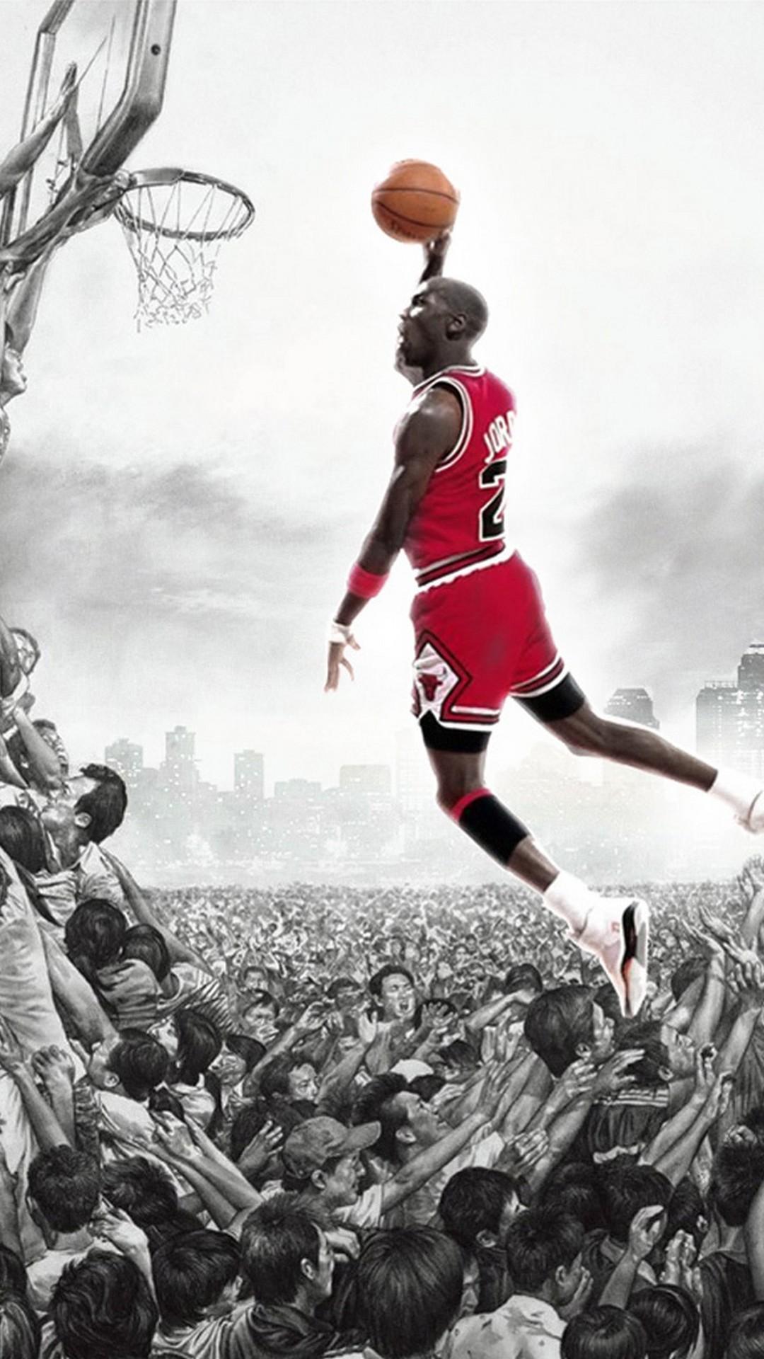 Basketball Games iPhone 7 Plus Wallpaper 2020 Basketball Wallpaper 1080x1920
