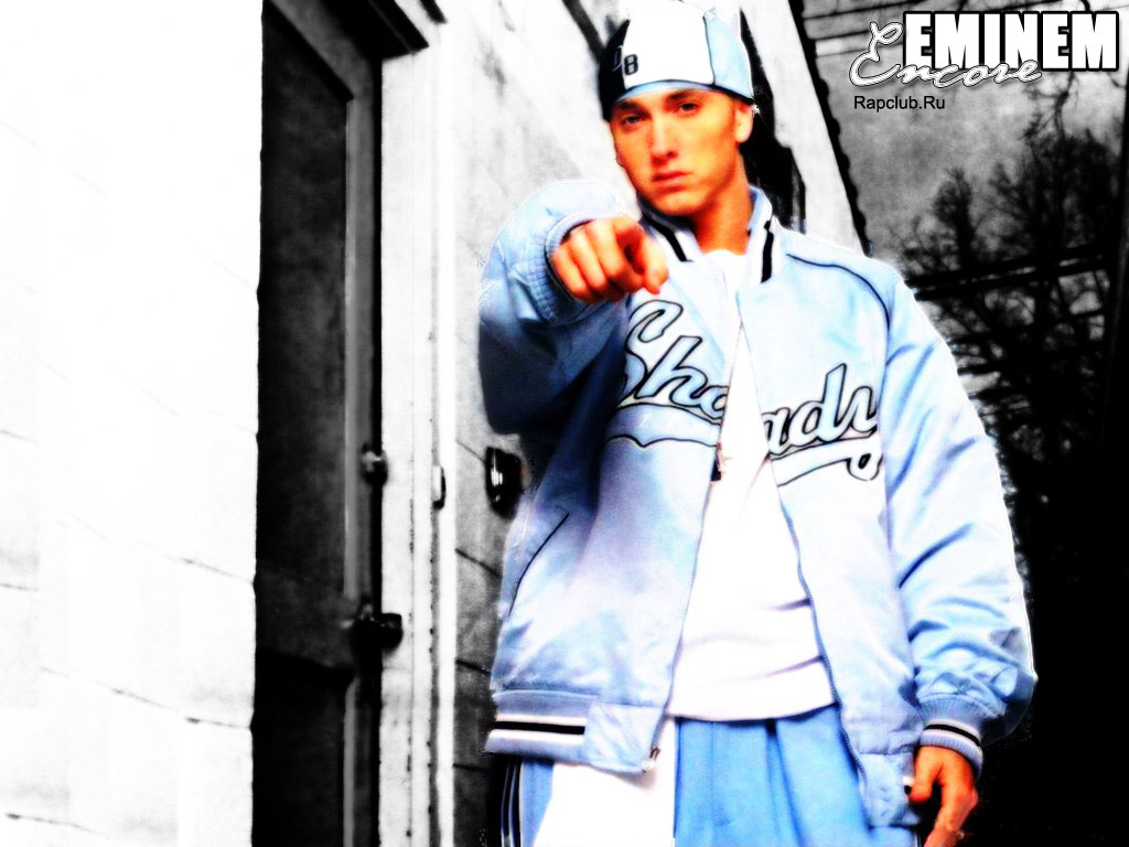Eminem wallpapers   Eminem Lab   Eminem wallpaper eminem walpaper 1024x768