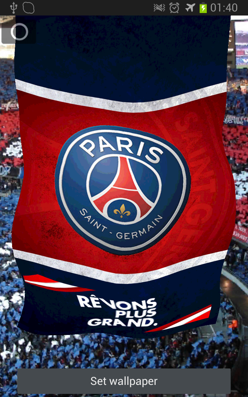Free Download Psg Flag Hd Live Wallpaper Updated Comodoframe 800x1280 For Your Desktop Mobile Tablet Explore 50 Psg Wallpaper Hd David Beckham Psg Hd Wallpaper