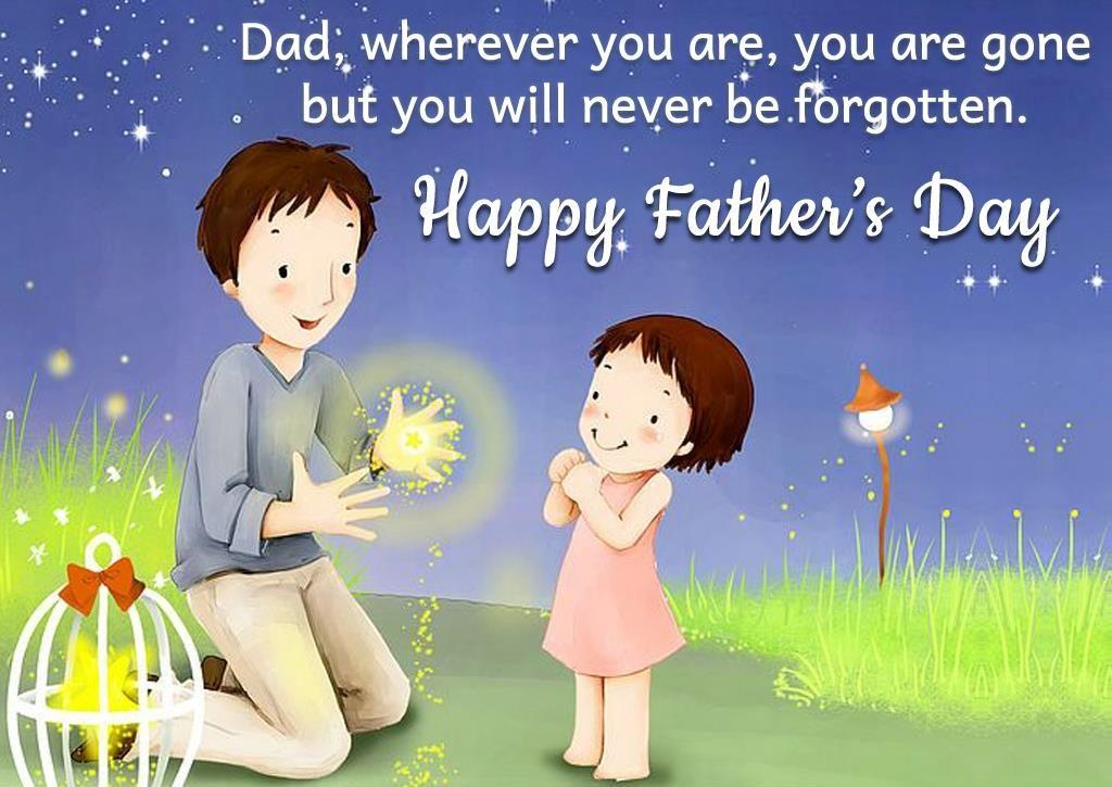 Fathers Day Text Messages for Greetings Cards   Best Wishes Quotes 1024x725
