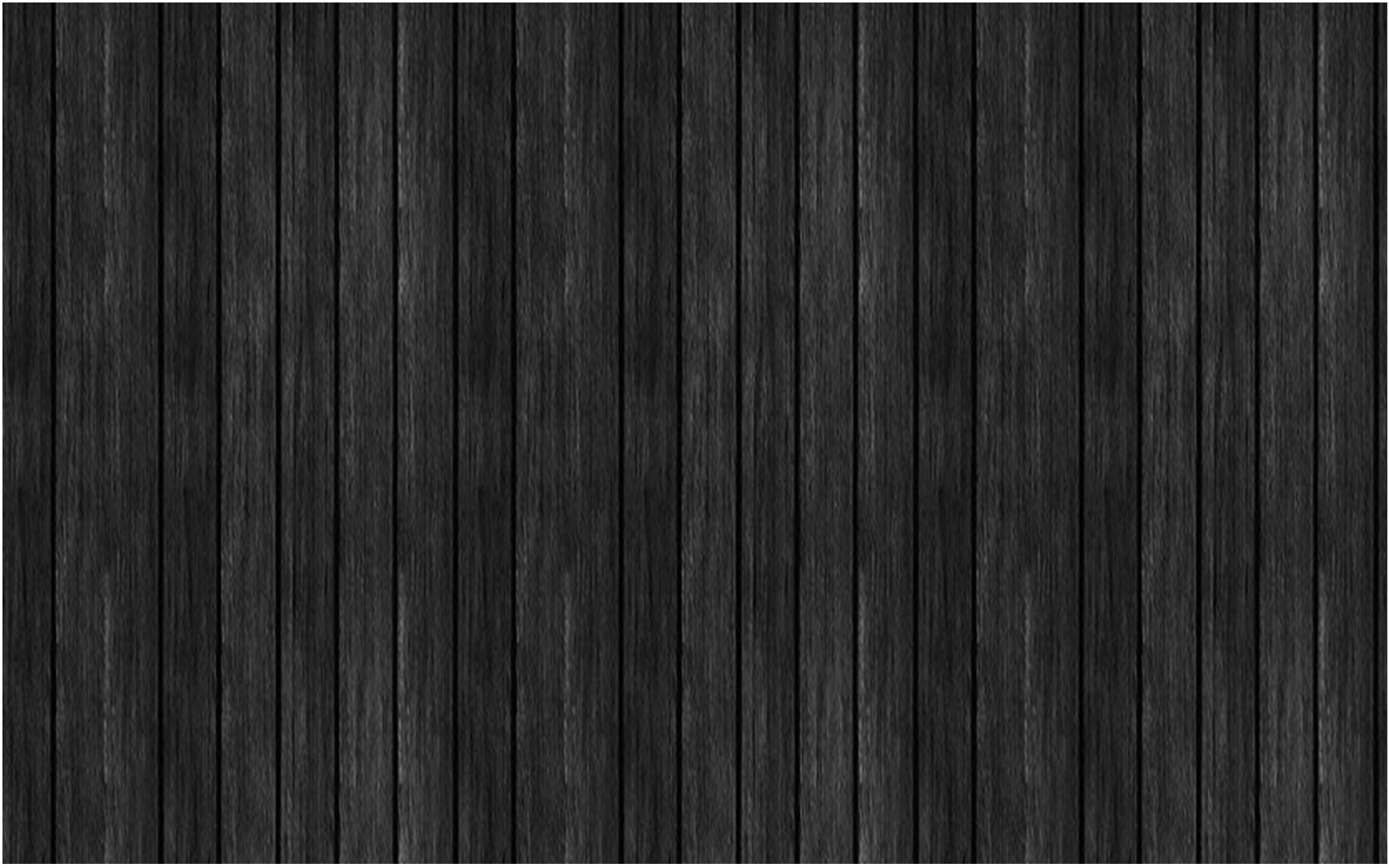 black wood wallpaper wallpapersafari. Black Bedroom Furniture Sets. Home Design Ideas