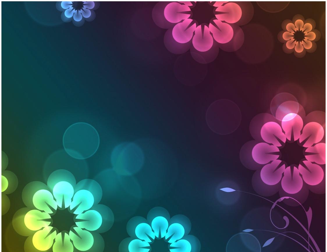Animated Powerpoint Desktop Wallpaper 1124x866