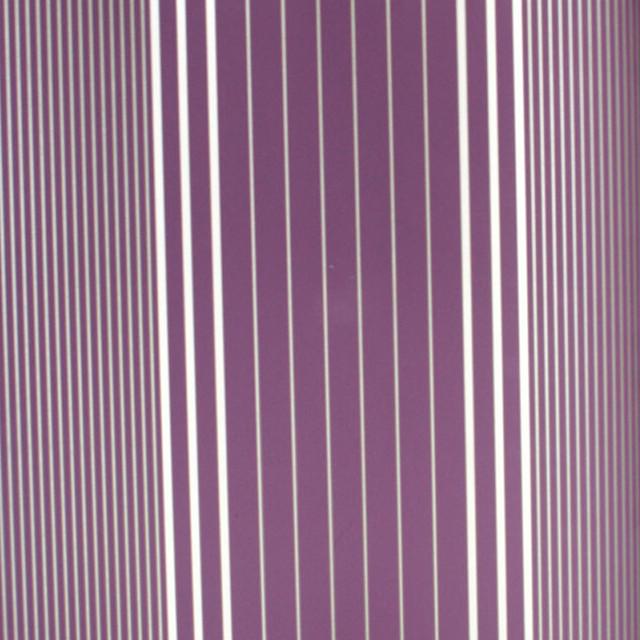 Stripe Silver and Purple Wallpaper   Contemporary   Wallpaper   by 640x640