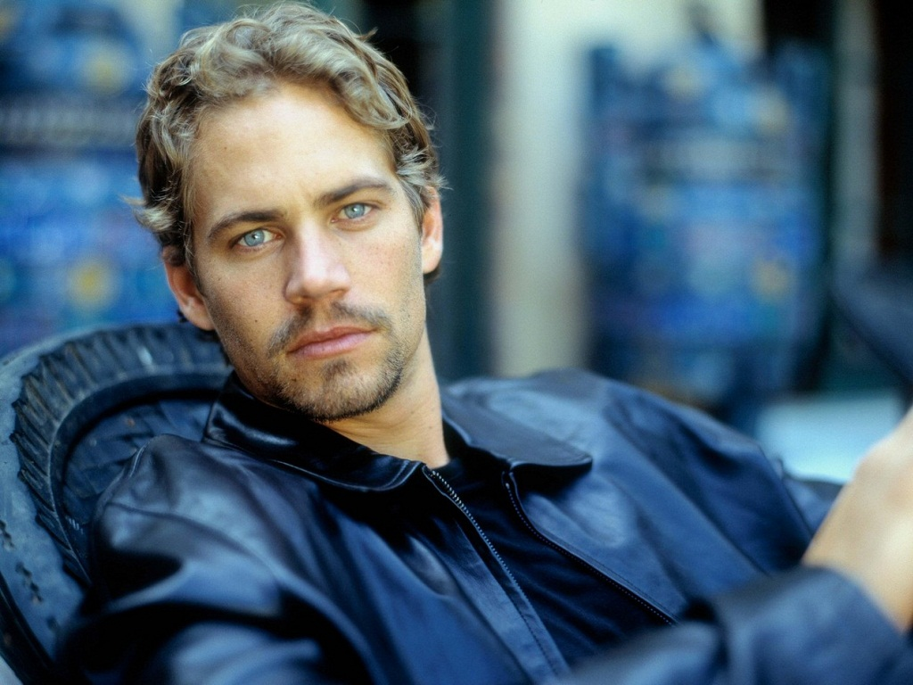 Paul Walker Wallpaper   Paul Walker Wallpaper 25716522 1024x768