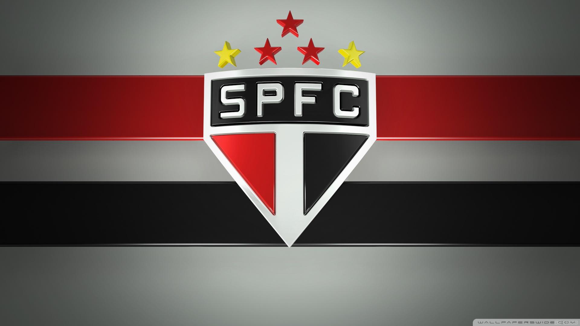Sao Paulo FC Wallpaper 6   1920 X 1080 stmednet 1920x1080