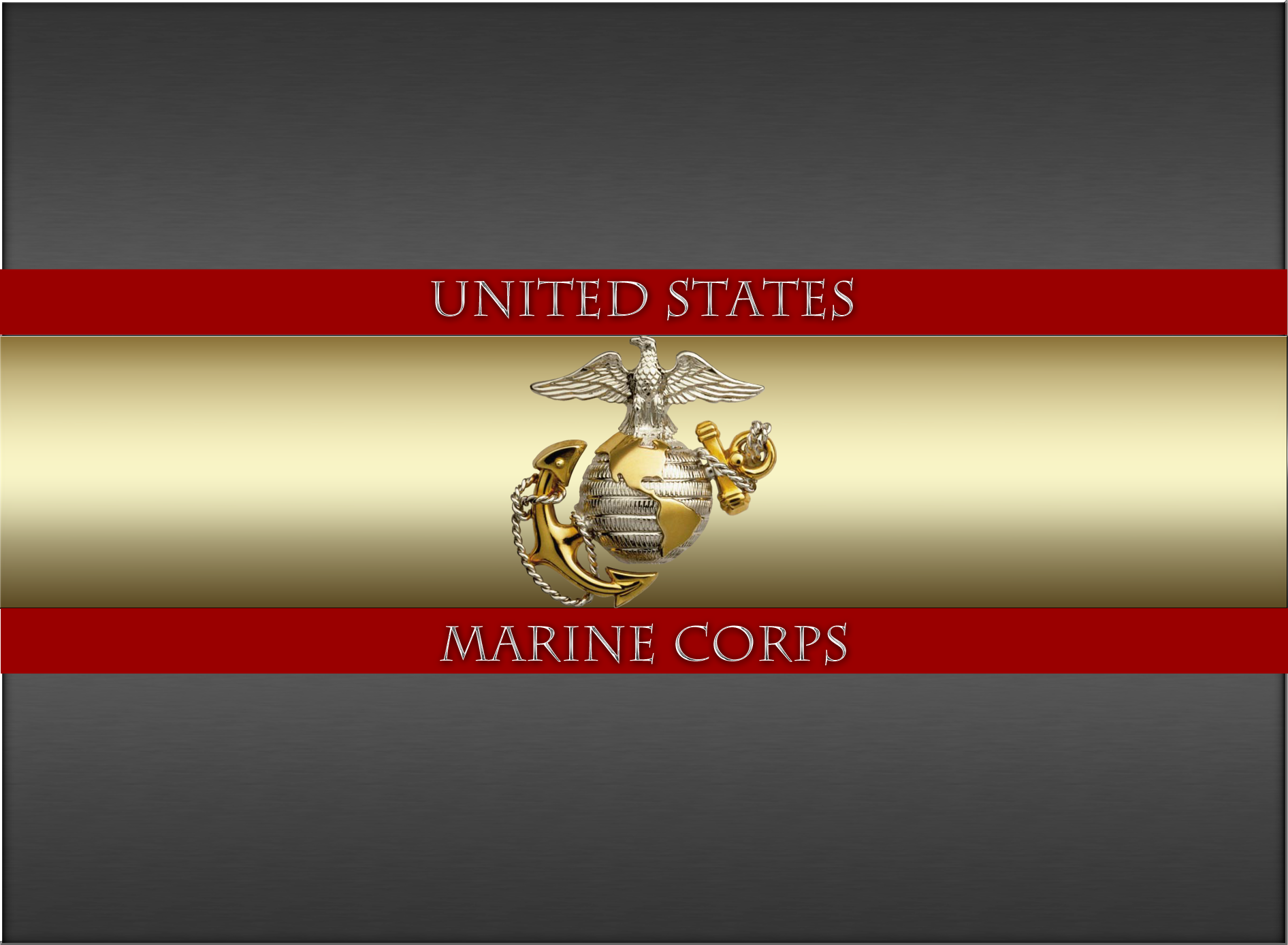 Us Marine Corps wallpaper 90265 1892x1389