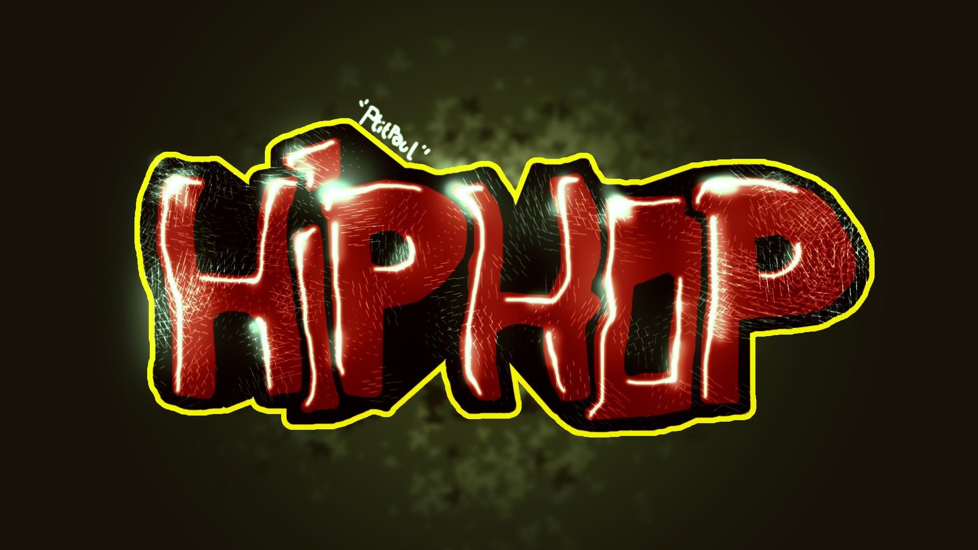 Hip Hop Graffiti Art Wallpaper - WallpaperSafari