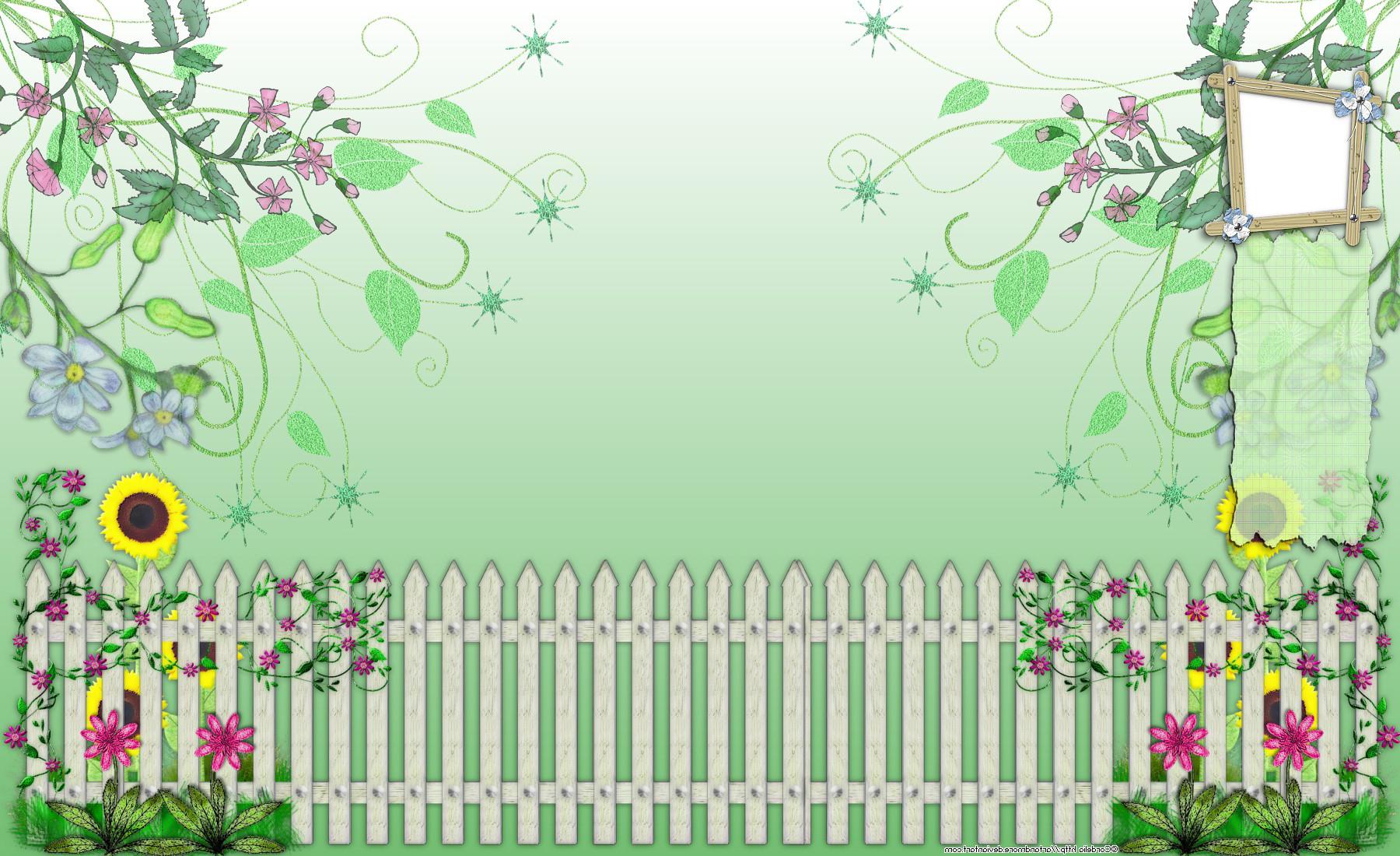 Flower Pattern Backgrounds Twitter Mye