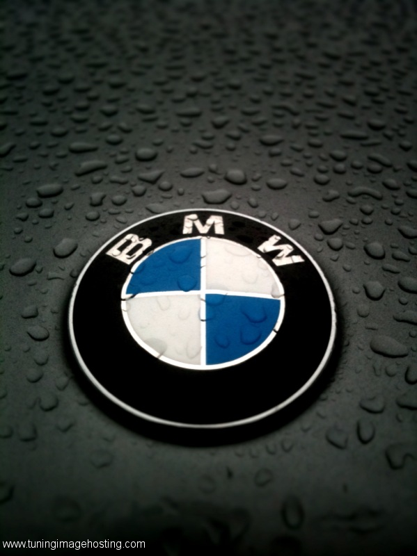 hd bmw logo 540x960 hd wallpaper download bmw bmw 3d logo wallpaper 599x800