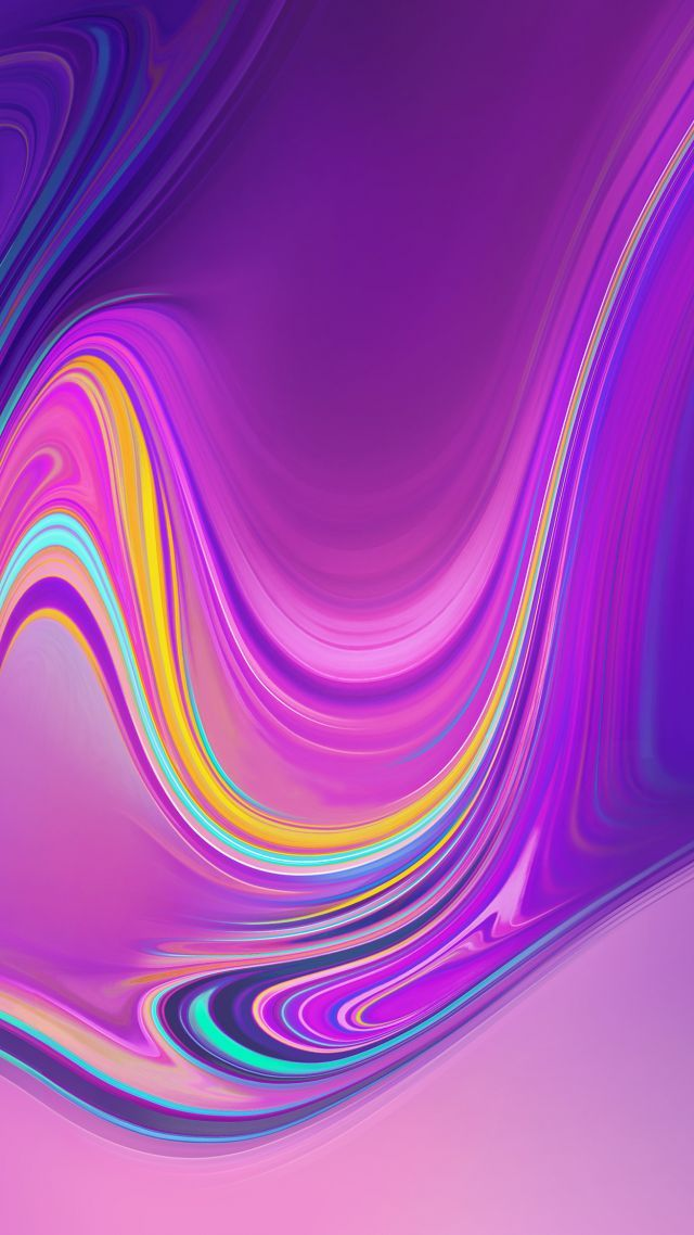 Wallpaper Samsung Galaxy A9 Samsung Galaxy A7 Android 80 640x1138