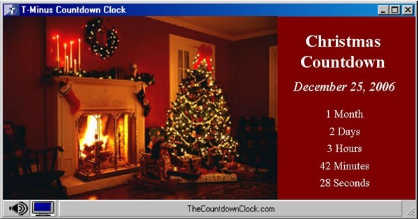 minus christmas countdown 6 0 t minus christmas countdown clock 600x314