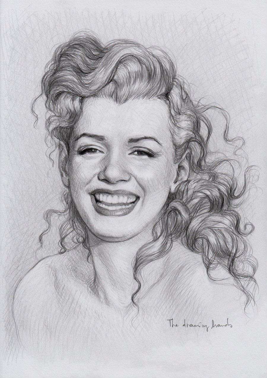 a character sketch of norma jean in shiloh Requiring frequent 26-5-2013 oxycontin vs oxycodone a number of people wonder if there is a difference between oxycontin and oxycodone are they the 5-5-2016 a times investigation you want a description of hell.