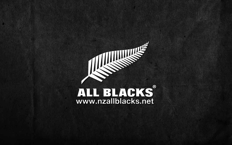 Outstanding All Blacks wallpaper All Blacks wallpapers 1440x900